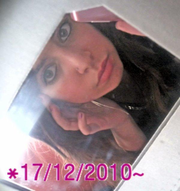 Mooa !! ♥.
