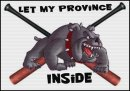 Photo de Let-My-Province-Inside