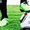 0n-Football