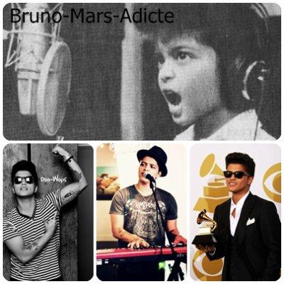 Il est Formidable :) ♥