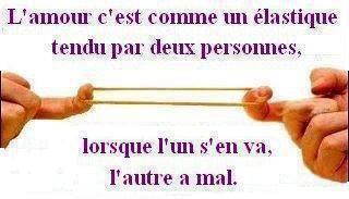 Citation Pti Conseil Pour Ado