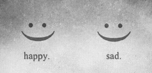 Pourquoi la différence tue...