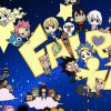 Haru-Fairy-Dessin