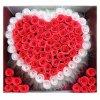 I LOVE YOU......