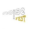 Noise-Fest