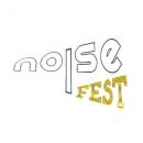 Photo de Noise-Fest
