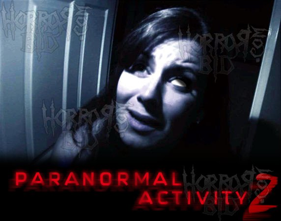 paranormal-activity le film