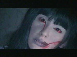 Megumi-Okina