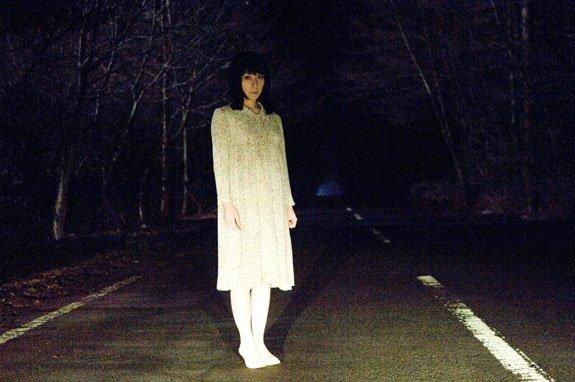 Megumi-Okina(shutter)