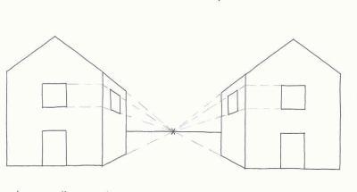 Blog de neoblaster9 page 7 le dessin jap 39 anime manga - Dessin de maison en perspective ...