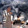 Rhumantik205