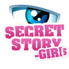 SECRETSTORY-GIRLS