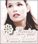 Photo de Flavie-Pean-Love