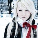 Photo de queen-snow-goth