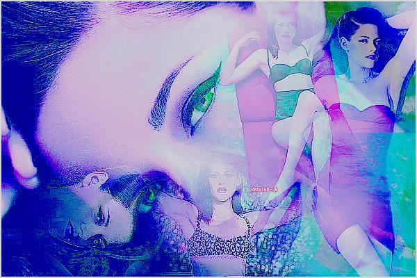 . Bienvenue sur Kristen-Js, ta meilleure source d'actualité pour suivre Kristen Stewart  ! .