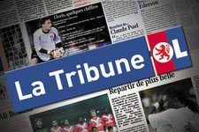 - Article N°22 : La Tribune .