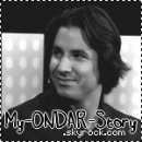 Photo de My-ONDAR-Story