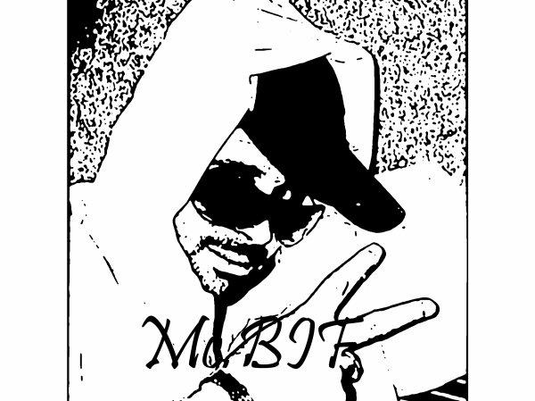 maxi  viens téléchargé / à rime réelle (2011)