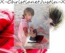 Photo de X-ChristianetJustin-X