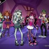 Monster-high00