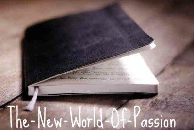 Bienvenue sur l'annexe de The-New-Wolrd-Of-Passion