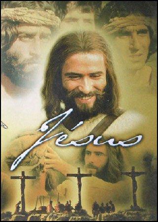 Ignorez-vous que nous tous qui avons été baptisés en Jésus-Christ!
