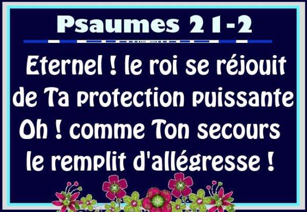 « Je vous ai dit ces choses afin qu'en moi vous ayez la paix » (Jean 16:33).