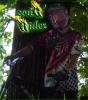 zouGO-Rider