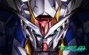 Photo de Gundam-Wing-Seed-00