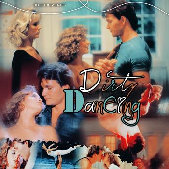 ►► Article : Dirty Dancing  ◘ Création  ►► Genre : Film