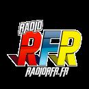 Photo de Radio-RFR
