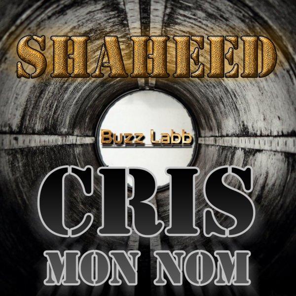 Cris mon nom - shaheed (2012)
