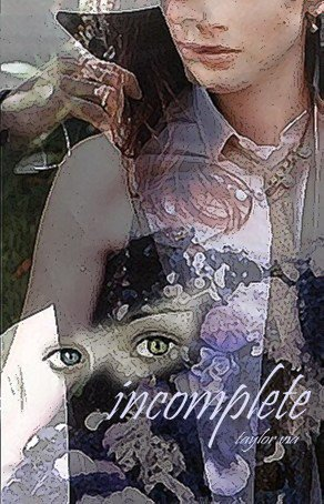 ♥I'm incomplete without you♥
