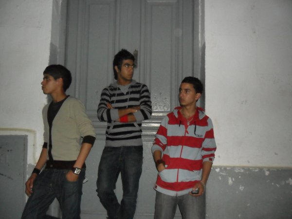 fl!p band