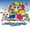 xNigloland