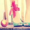 Photo de gorgeous-design