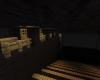 Salle de spectacle [partie 2]