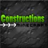 constructions-minecraft