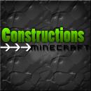 Photo de constructions-minecraft