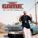 Hate it or love it de The Game feat. 50 Cent sur Skyrock