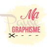 MaPauseGraphisme