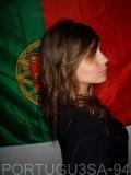Photo de Portugu3sa-94