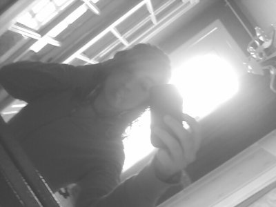 A nos jours trop de Gamines ouvrent Leurs Bouchees . !                     Le sσurire que j'ai sur les levres , cache parfσis la peine que j'ai dans le cσeur .    Ƹ̵̡Ӝ̵̨Ʒ