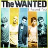 The wanted - I found you ♥
