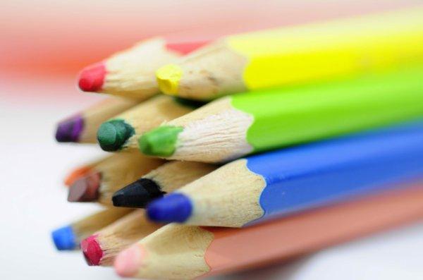 tu es fan de dessin alors kiff cet article
