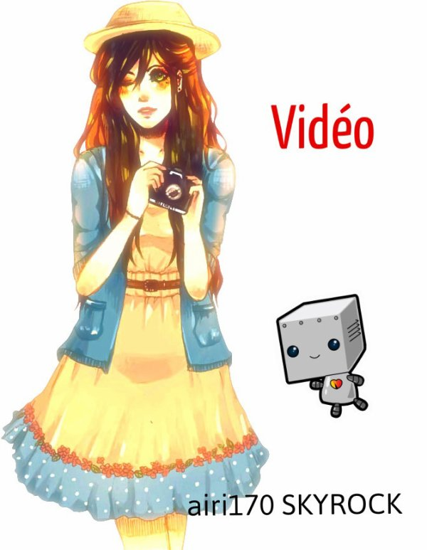 MES VIDEO