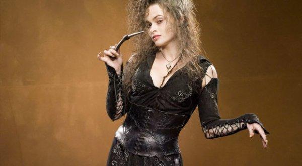 look de bellatrix et narcissa vous preferez laquelle ?