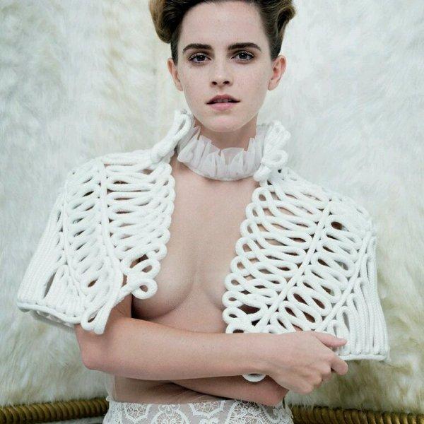 Emma watson ❤❤❤