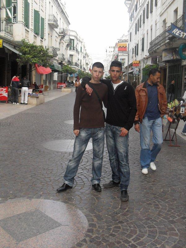 3adat  alhayatttt