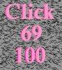 click69100